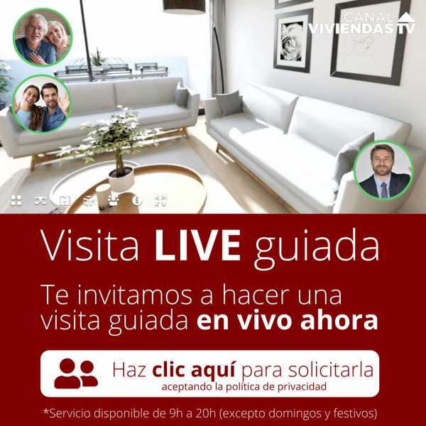 Aljub - Visita-Live-Cuadrado(1)
